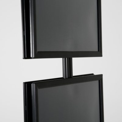 free-standing-stand-in-black-color-with-4-x-11x17-frame-in-portrait-and-landscape-position-double-sided-8