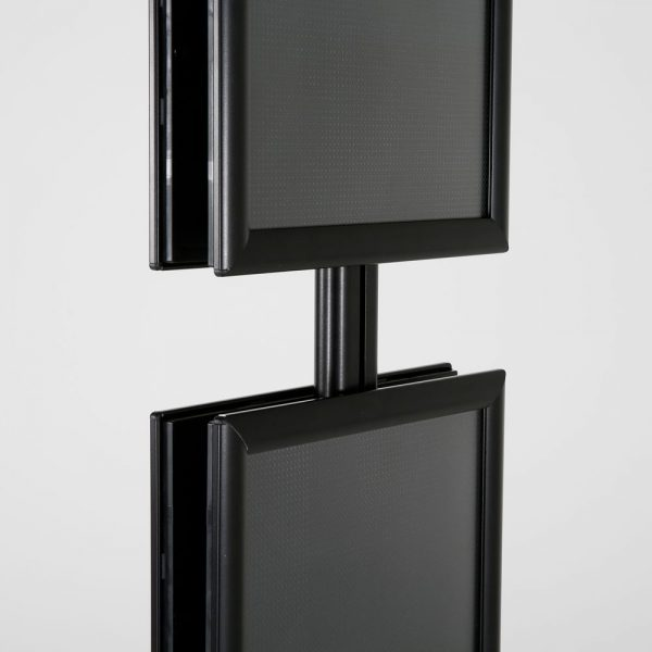 free-standing-stand-in-black-color-with-4-x-8.5x11-frame-in-portrait-and-landscape-position-double-sided-12