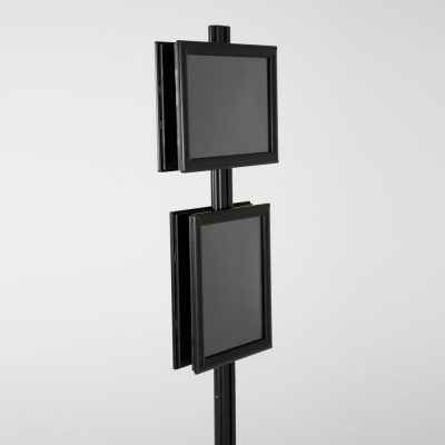 free-standing-stand-in-black-color-with-4-x-8.5x11-frame-in-portrait-and-landscape-position-double-sided-14