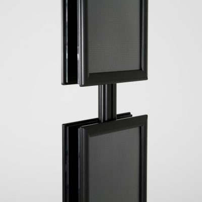 free-standing-stand-in-black-color-with-4-x-8.5x11-frame-in-portrait-and-landscape-position-double-sided-7