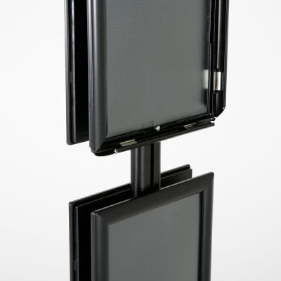 free-standing-stand-in-black-color-with-4-x-8.5x11-frame-in-portrait-and-landscape-position-double-sided-8