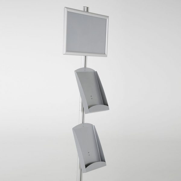 free-standing-stand-in-silver-color-with-1-x-11X17-frame-in-portrait-and-landscape-and-2-x-8.5x11-steel-shelf-single-sided-21
