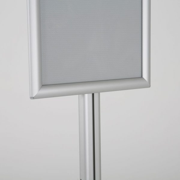 free-standing-stand-in-silver-color-with-1-x-11x17-frame-in-portrait-and-landscape-position-single-sided-10