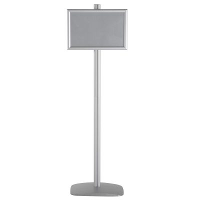 free-standing-stand-in-silver-color-with-1-x-11x17-frame-in-portrait-and-landscape-position-single-sided-12
