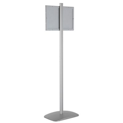 free-standing-stand-in-silver-color-with-1-x-11x17-frame-in-portrait-and-landscape-position-single-sided-13