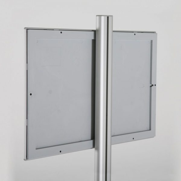 free-standing-stand-in-silver-color-with-1-x-11x17-frame-in-portrait-and-landscape-position-single-sided-14