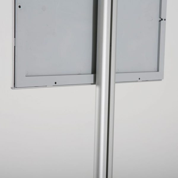 free-standing-stand-in-silver-color-with-1-x-11x17-frame-in-portrait-and-landscape-position-single-sided-15