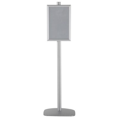 free-standing-stand-in-silver-color-with-1-x-11x17-frame-in-portrait-and-landscape-position-single-sided-5
