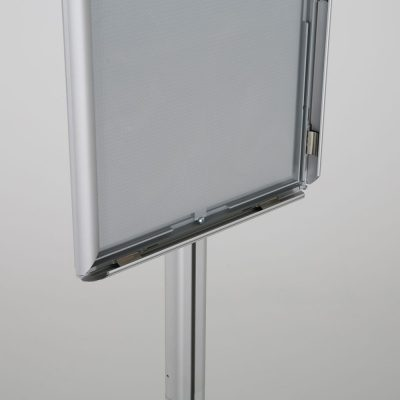 free-standing-stand-in-silver-color-with-1-x-11x17-frame-in-portrait-and-landscape-position-single-sided-9