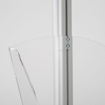 free-standing-stand-in-silver-color-with-1-x-8.5x11-frame-in-portrait-and-landscape-and-1-2-x-8.5x11-clear-shelf-in-acrylic-single-sided-13