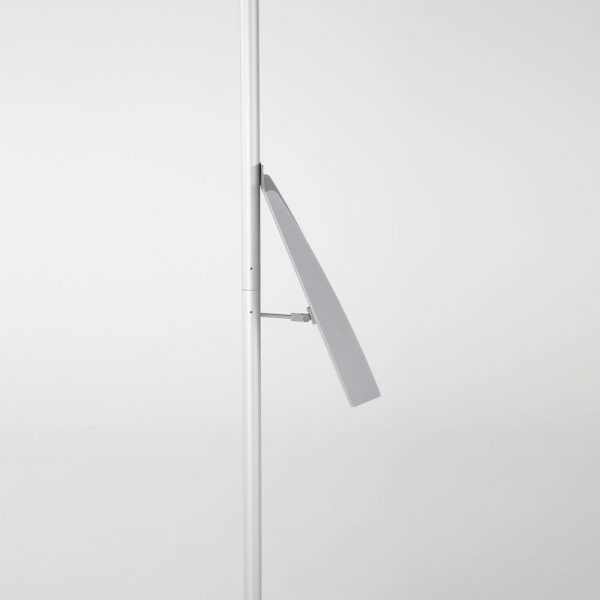 free-standing-stand-in-silver-color-with-1-x-8.5x11-frame-in-portrait-and-landscape-and-1-x-8.5x11-steel-shelf-single-sided-10