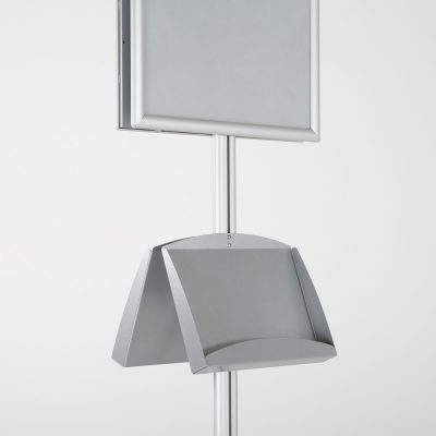 free-standing-stand-in-silver-color-with-2-x-11X17-frame-in-portrait-and-landscape-and-2-x-5.58.5-steel-shelf-double-sided-15