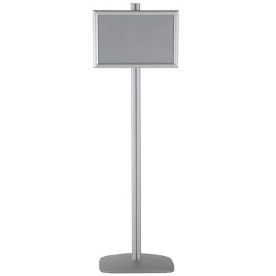 free-standing-stand-in-silver-color-with-2-x-11x17-frame-in-portrait-and-landscape-position-double-sided-10