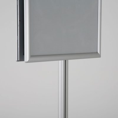 free-standing-stand-in-silver-color-with-2-x-11x17-frame-in-portrait-and-landscape-position-double-sided-12