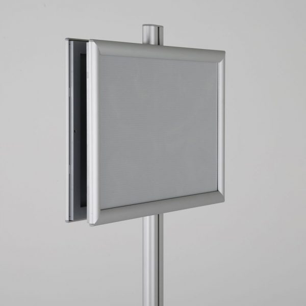 free-standing-stand-in-silver-color-with-2-x-11x17-frame-in-portrait-and-landscape-position-double-sided-13