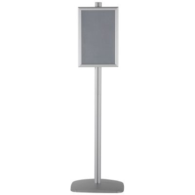 free-standing-stand-in-silver-color-with-2-x-11x17-frame-in-portrait-and-landscape-position-double-sided-5