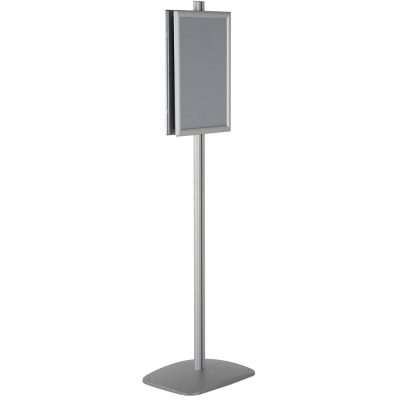 free-standing-stand-in-silver-color-with-2-x-11x17-frame-in-portrait-and-landscape-position-double-sided-6