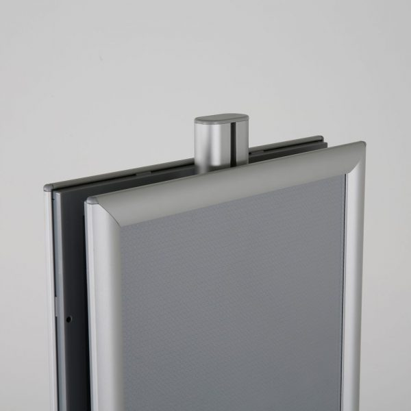 free-standing-stand-in-silver-color-with-2-x-11x17-frame-in-portrait-and-landscape-position-double-sided-7