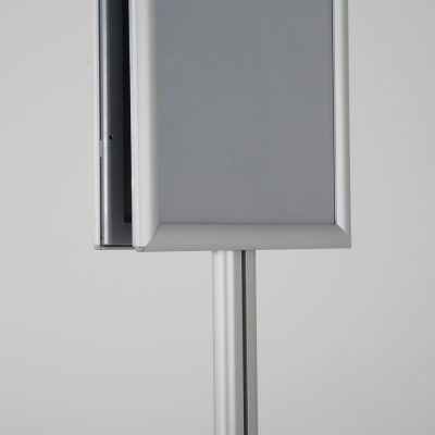 free-standing-stand-in-silver-color-with-2-x-11x17-frame-in-portrait-and-landscape-position-double-sided-8