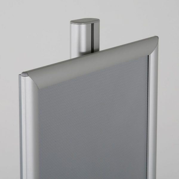 free-standing-stand-in-silver-color-with-2-x-11x17-frame-in-portrait-and-landscape-position-single-sided-12