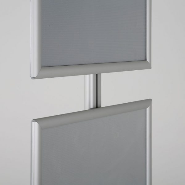 free-standing-stand-in-silver-color-with-2-x-11x17-frame-in-portrait-and-landscape-position-single-sided-8