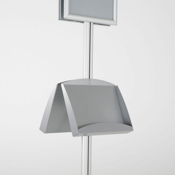 free-standing-stand-in-silver-color-with-2-x-8.5x11-frame-in-portrait-and-landscape-and-2-x-5.5x8.5-steel-shelf-double-sided-13