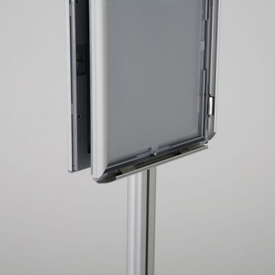 free-standing-stand-in-silver-color-with-2-x-8.5x11-frame-in-portrait-and-landscape-position-double-sided-10