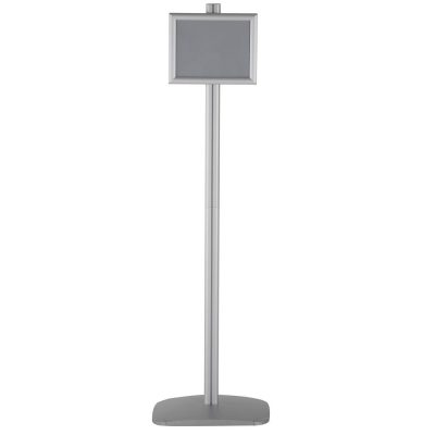 free-standing-stand-in-silver-color-with-2-x-8.5x11-frame-in-portrait-and-landscape-position-double-sided-12