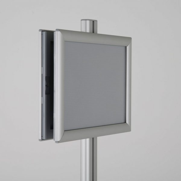 free-standing-stand-in-silver-color-with-2-x-8.5x11-frame-in-portrait-and-landscape-position-double-sided-13