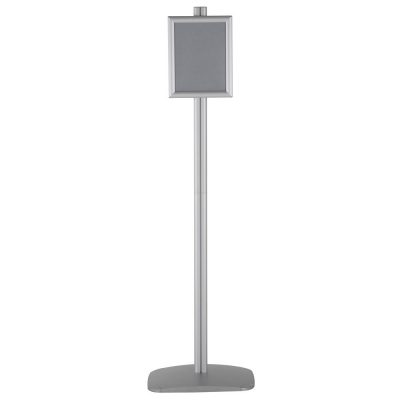 free-standing-stand-in-silver-color-with-2-x-8.5x11-frame-in-portrait-and-landscape-position-double-sided-5