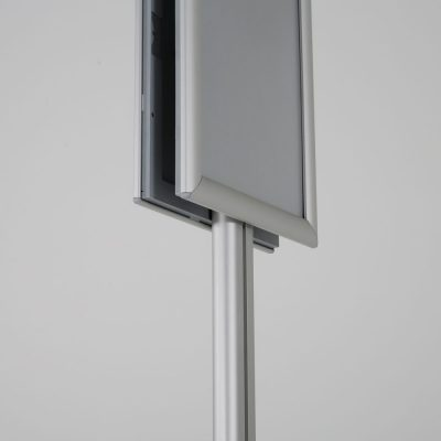 free-standing-stand-in-silver-color-with-2-x-8.5x11-frame-in-portrait-and-landscape-position-double-sided-8