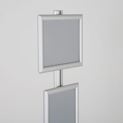 free-standing-stand-in-silver-color-with-2-x-8.5x11-frame-in-portrait-and-landscape-position-single-sided-15