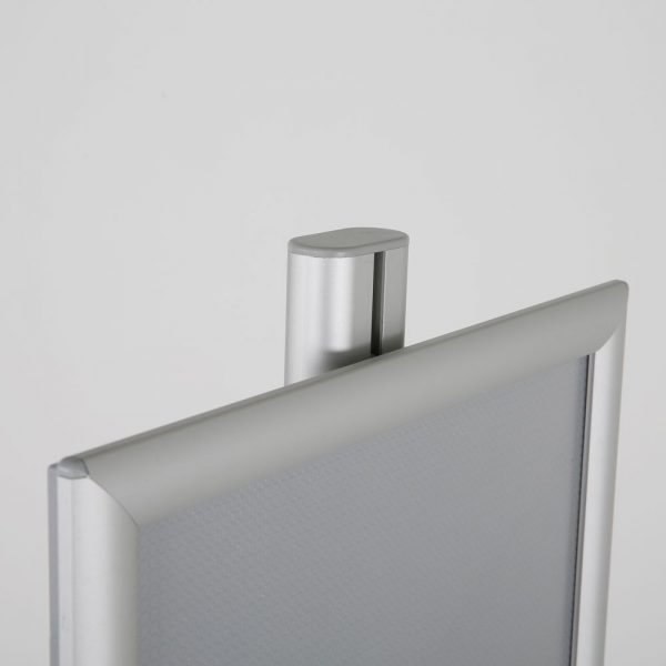 free-standing-stand-in-silver-color-with-2-x-8.5x11-frame-in-portrait-and-landscape-position-single-sided-20