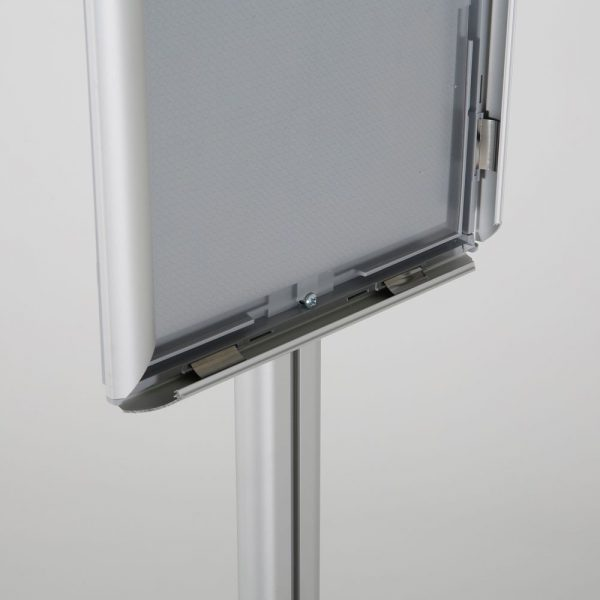 free-standing-stand-in-silver-color-with-2-x-8.5x11-frame-in-portrait-and-landscape-position-single-sided-21