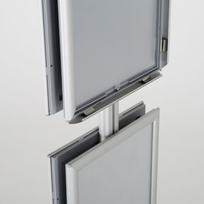 free-standing-stand-in-silver-color-with-4-x-11x17-frame-in-portrait-and-landscape-position-double-sided-11