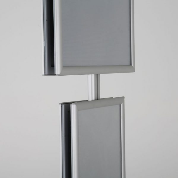 free-standing-stand-in-silver-color-with-4-x-11x17-frame-in-portrait-and-landscape-position-double-sided-14