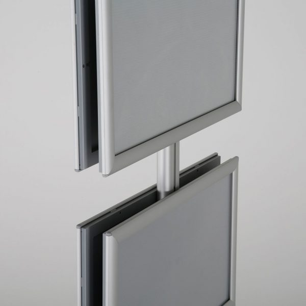 free-standing-stand-in-silver-color-with-4-x-11x17-frame-in-portrait-and-landscape-position-double-sided-17