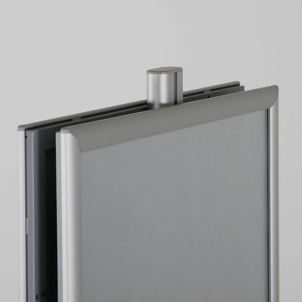 free-standing-stand-in-silver-color-with-4-x-11x17-frame-in-portrait-and-landscape-position-double-sided-18