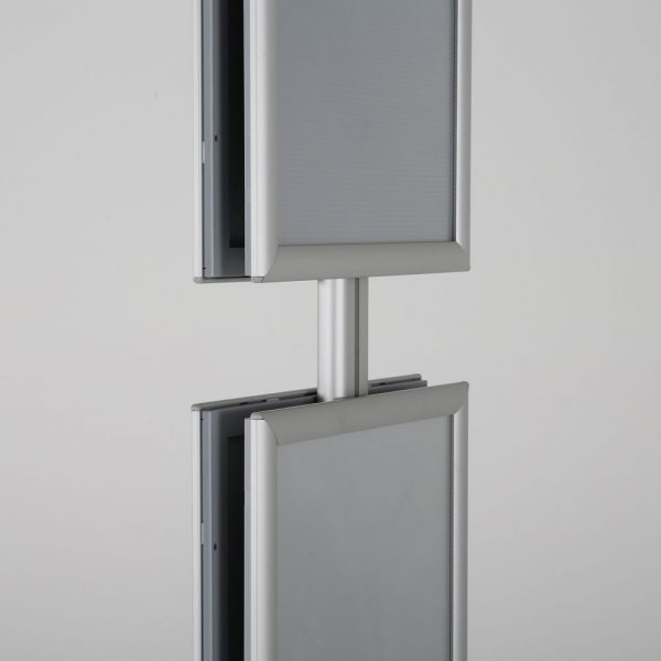 free-standing-stand-in-silver-color-with-4-x-11x17-frame-in-portrait-and-landscape-position-double-sided-9