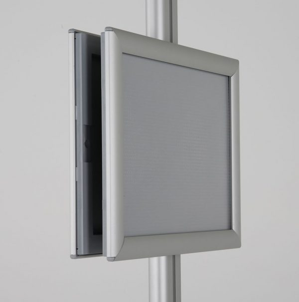 free-standing-stand-in-silver-color-with-4-x-8.5x11-frame-in-portrait-and-landscape-position-double-sided-10