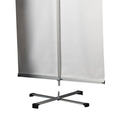 cross-single-banner-31.50-silver-aluminum-adjustable-10