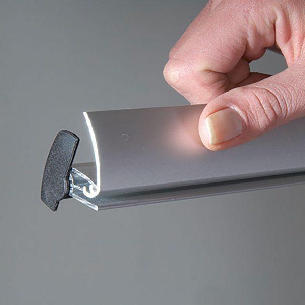 cross-single-banner-31.50-silver-aluminum-adjustable-2