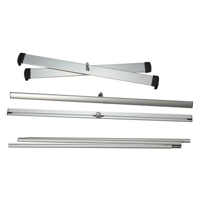 cross-single-banner-31.50-silver-aluminum-adjustable-4