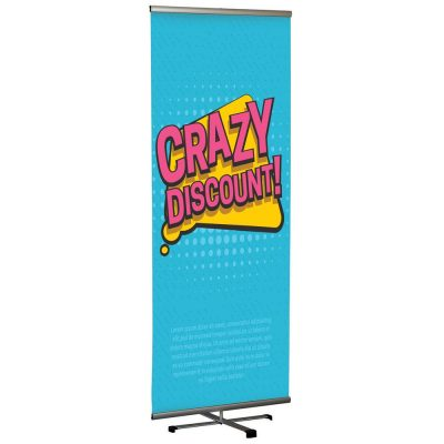 cross-single-banner-31.50-silver-aluminum-adjustable