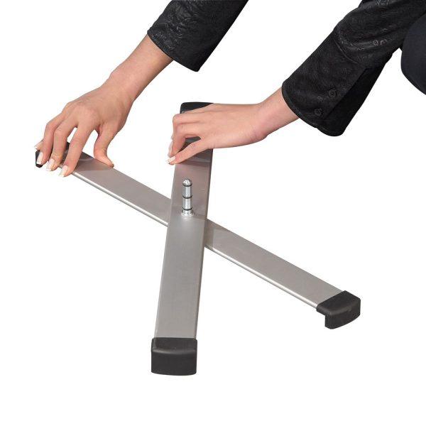 cross-single-banner-31.50-silver-aluminum-adjustable-6