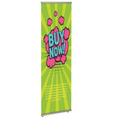 new-age-quick-banner-silver-anodized-aluminum