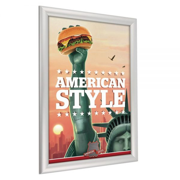 20x30-security-snap-poster-frames-1-inch-silver-color-profil-1