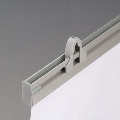72-new-age-poster-banner-clamp-set-1-inch-silver-aluminum-profile-7
