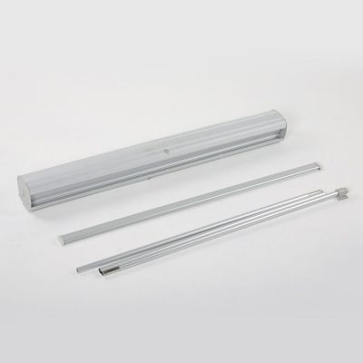 super-eco-roll-banner-24-x-78-75-with-bag (2)