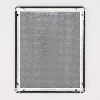 0-79-black-profile-snap-frame-11x14-ral-9005 (5)